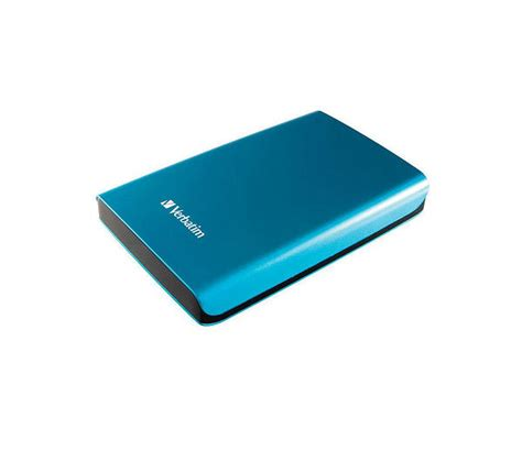 Excelstors Purple Pink External Drive by Related Products For Verbatim Store N Go Portable Usb 3