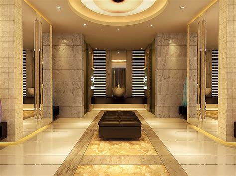 Luxury Bathroom Design Ideas Wonderful Luxurious Bathroom Designs