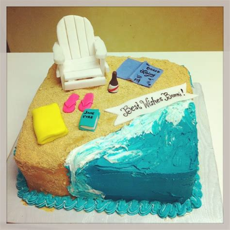 retirement cake decorations themed retirement cake decorating cakes and