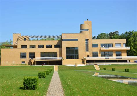 Design Of Houses by La Villa Cavrois Renait 224 Croix Tourisme Nord Pas De Calais