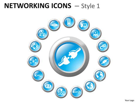 networking ppt template networking ppt slide templates networking icons style 1 powerpoint presentation templates
