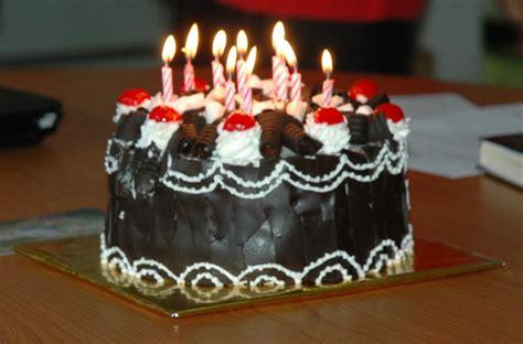 membuat kue ulang tahun murah search results for cara membuat kue tart sederhana