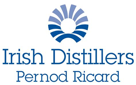 pernod ricard logo whiskyintelligence com 187 archive 187 distillers