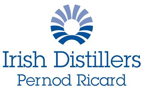 pernod ricard pin pernod ricard brands gin rum vodka ale lager alcohol
