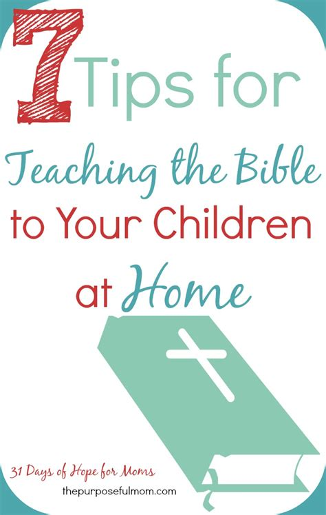 7 Tips On Teaching Your To Walk On A Leash by When You Don T How To Start Teaching The Bible To