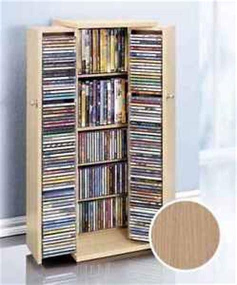 cd schrank mit glastür cd schrank f 252 r 296 cd 180 s cd aufbewahrung schrank farbe