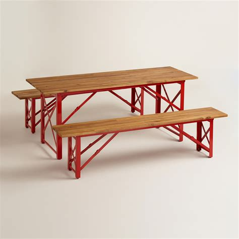 german garden table i want a german garden table redbird