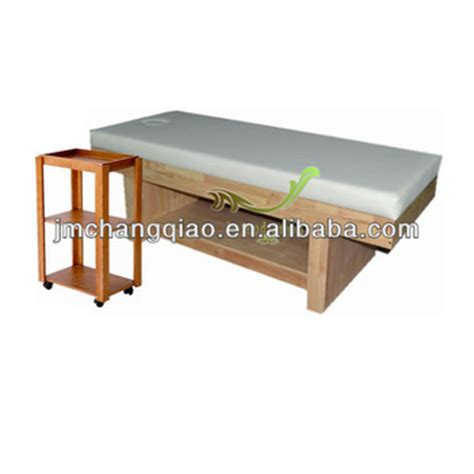 Futon Pflege by Antique Oak Beds Bed Korea Physical Therapy Bed