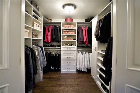 design ideas   walk  closet alldaychic