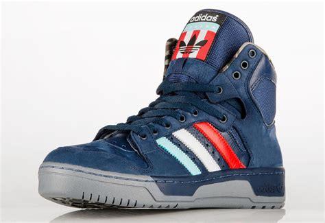 New New Adidas adidas originals new shoes