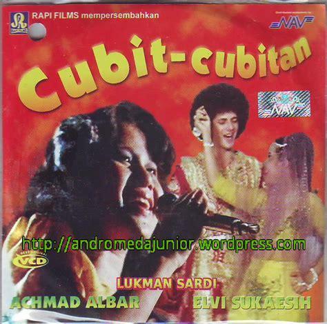 film kolosal indonesia full movie kolosal pecinta film indonesia jadul