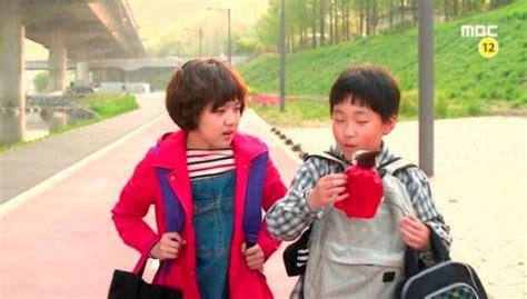 film korea yang bagus apa inilah alasan para wanita menggandrungi drama korea kamu