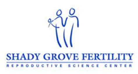 Detox Site Shadygrovefertility shady grove fertility center made fertility treatment more