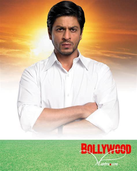 Shahrukh Khan Images | FemaleCelebrity
