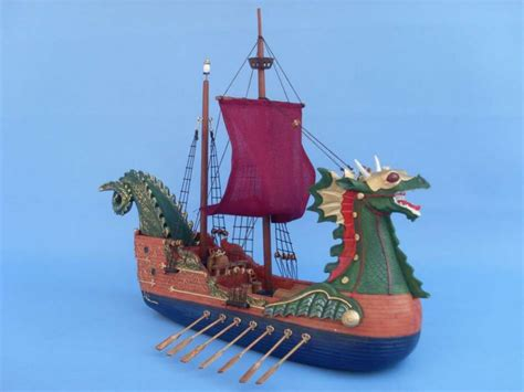 buy dawn treader model ship  model ships