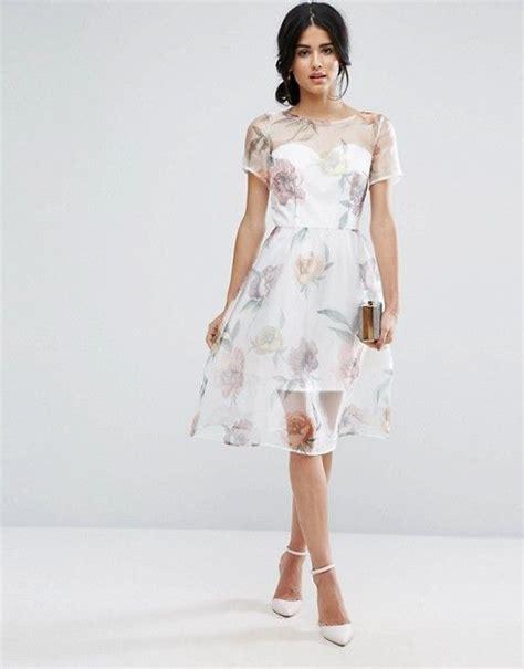 Best 25  Wedding guest style ideas on Pinterest   Wedding
