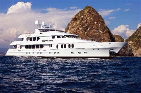 large yachts for sale for free large steel yacht for sale mi je