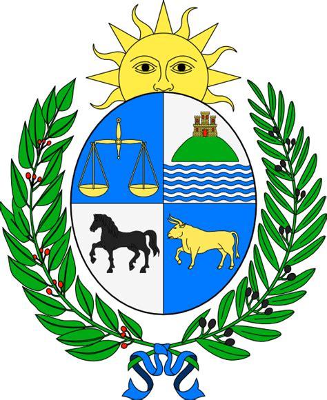 smbolos patrios significado uruguayo dibujo her 193 ldico uruguay otro ejemplo a seguir