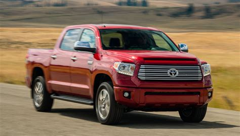 toyota 2015 models 2015 toyota tundra models 2015 toyota tundra release
