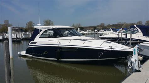 regal  sport coupe   sale   boats  usacom