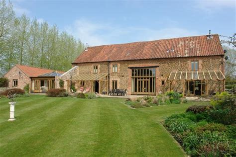 the beautiful mind of mine barn converted into spacious blog house renovation blog uk get idea read new tips
