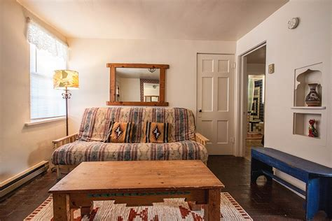 bed and breakfast laguna beach bed and breakfast laguna beach 28 images bed and