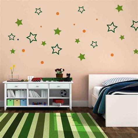 diy wall decor ideas  bedroom decor ideasdecor ideas