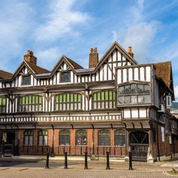 portsmouth hotels find compare   deals  trivago