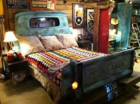 cool bed 171 country living