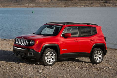 Bed Rug Liner 2015 Jeep Renegade Taw All Access
