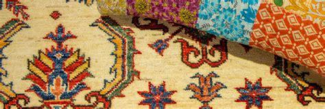 rugs alexandria va rug event in alexandria vafair trade bunyaad rugs