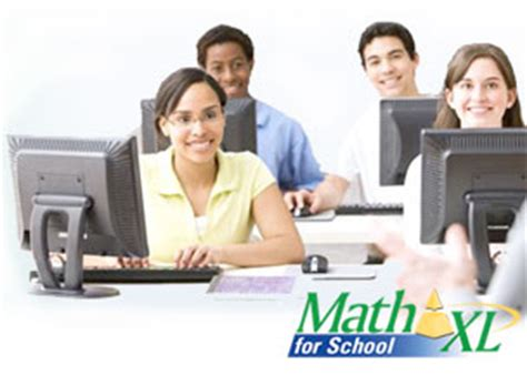 Mat Xl For School by Math Programs Pearson