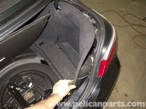 bmw 520 battery bmw 535i battery location bmw free engine image for user
