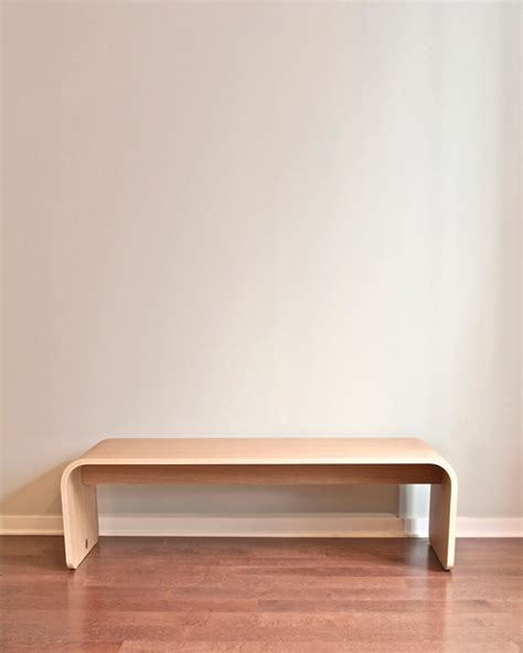 entryway bench modern modern entry bench treenovation