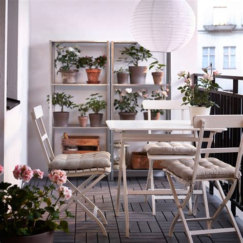 ikea garden outdoor garden furniture and ideas ikea