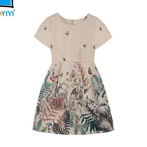 aliexpress buy new 2016 dress brand