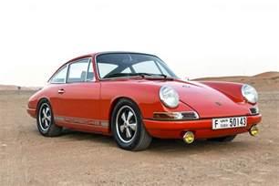 Porsche 912 Weight Porsche 912