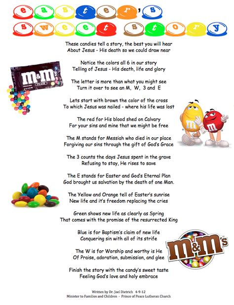themes of the story everyday use tell the story of jesus using everyday items here is a