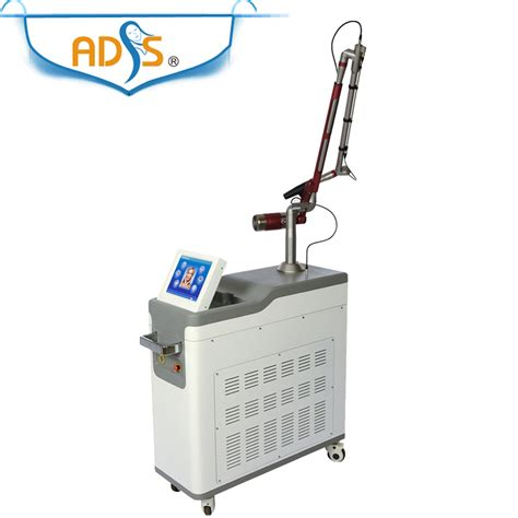 tattoo removal machine suppliers list manufacturers of promotional items blanks buy