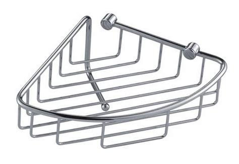 Wire Soap Dish For Shower by Alex Mercieca Bathroom Centre Ltd Wire Soap Dish Dispenser