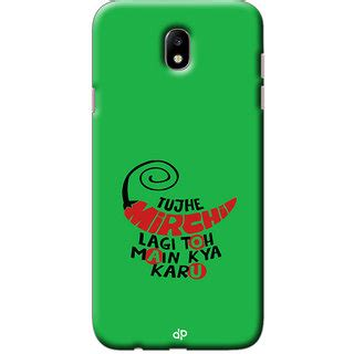 Promo Ipaky 360 Samsung J7 Plus J7 Cover Hardcase samsung galaxy j7 pro back cover cell printed