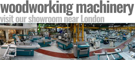 woodworking machinery dealers 100 cnc woodworking machinery uk comec md