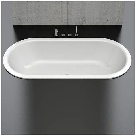 bette starlet badewanne bette starlet flair oval badewanne 188 x 88 cm 8775 megabad