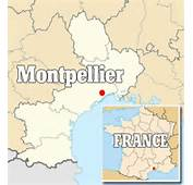British Student Killed In Montpellier As He Tried To Cross A Motorway