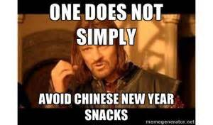 Chinese New Year Meme - chinese new year jokes kappit