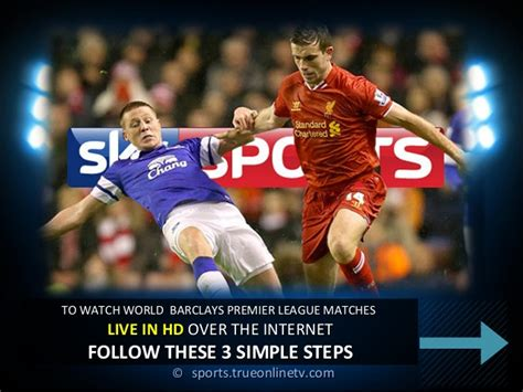 Epl Espn Live Scores | watch middlesbrough vs leeds 2 21 2015 barclays