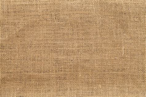 wood pattern on fabric free images wood floor pattern brown fashion cloth