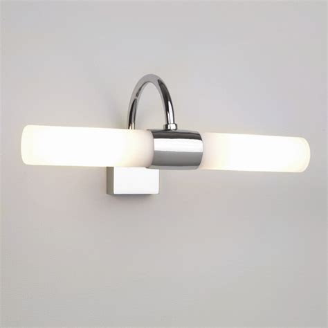 Bright Bathroom Lights Modern Design For Bathroom Lighting Ideas With Bright Led Light And Glossy Frame Bathroom