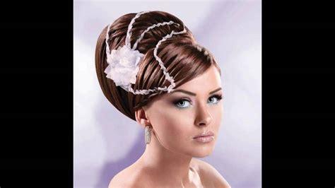 Frisuren Hochzeit Lange Haare by Einfache Hochzeit Frisuren Lange Haare
