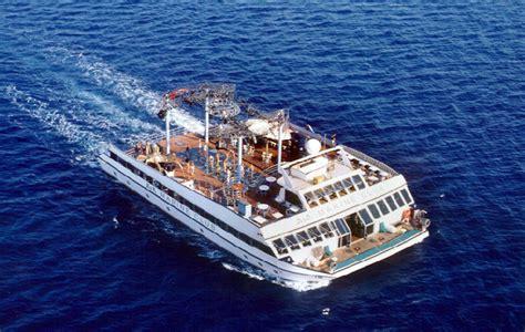 bodrum catamaran bodrum club catamaran 37 00m agantur 214 zkalay shipyard